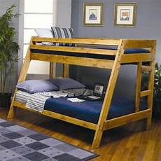 40 cool and productive bunk bed ideas bored in 2020