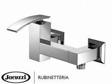 quadro rubinetti 174 io quadro miscelatore doccia esterno cromo