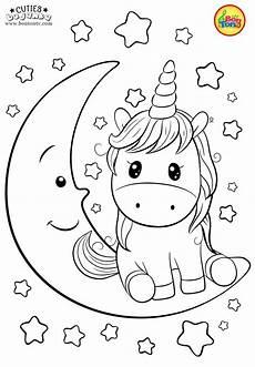 Unicorn Malvorlagen Kostenlos Quiz Unicorn Malvorlagen Kostenlos Word Tiffanylovesbooks
