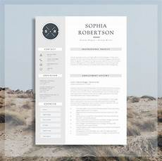 Creative Resume Ideas 17 Awesome Examples Of Creative Cvs Resumes Guru