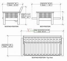 futon vancouver and day vancouver futon wood futon frame lattice