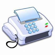 Freee Fax Hellofax Send 5 Free Faxes Every Month Latestfreestuff