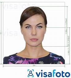 Green Card Photo Maker Us Green Card Permanent Resident Card Photo 2x2 Inch