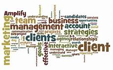 Interview Questions Account Manager Account Manager Interview Questions Workable