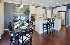 small l shaped kitchen designs with island 50 gorgeous kitchen designs with islands designing idea