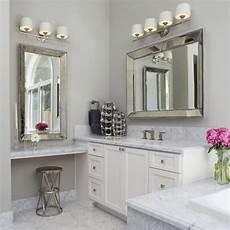 beautiful bathroom lighting designs to update your