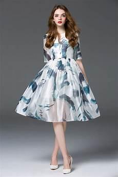 2016 summer 100 silk new fashion clothing