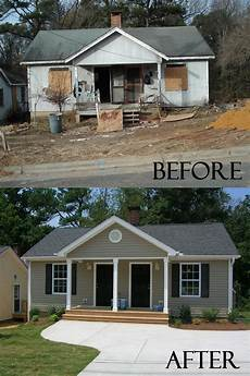 durham duplex before and after buildersofhope org