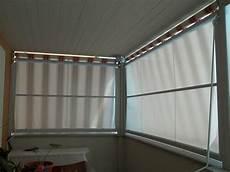 tende veranda prezzi tende da sole a torino m f 01119714234 forniture