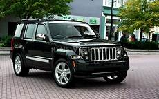 2019 Jeep Liberty by 2019 Jeep Liberty Price Redesign Review 2019 2020
