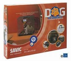 gabbie per cani da interno gabbia per cani richiudibile t61 da interno medio piccola