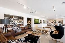 Gallery Furniture Our Projects The Furniture Gallery Bho Interiors