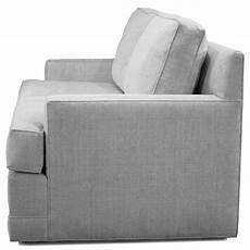Sofa Carpet Png Image by Image Result For Side View Sofa Sofa Sectional