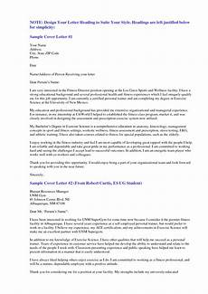 Sample Letter Heading Cover Letter Heading Examples Bbq Grill Recipes