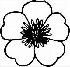 Blumen Ausmalbilder Kostenlos Blumen Ausmalbilder Dekoking Diy Bastelideen