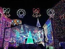Antique Disney Christmas Lights Pictures Christmas Lights At Disney Orlando Sentinel