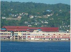 Kota Bau Bau ~ Bumi Nusantara