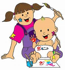 Babysitting Clipart Free Free Babysitter Cliparts Download Free Clip Art Free