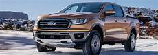 2019 Ford Colors 2019 ford ranger exterior color options for every driver