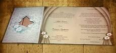 cetak kartu undangan pernikahan cakra br 34 jasa cetak