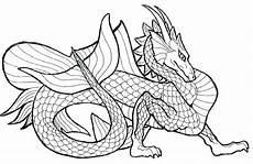 Ausmalbilder Kostenlos Ausdrucken Dragons Coloring Pages Pdf At Getcolorings Free