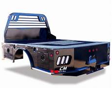cm sk truck bed 8 6 quot x 84 quot x 56 quot x 38 quot near me trailer