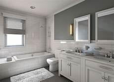 Cost Of Bathroom Remodel How Much Does A Bathroom Remodel Cost Essential Pricing