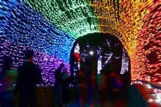 Dallas Zoo Hours Lights Zoo Lights Dallas Zoohoo