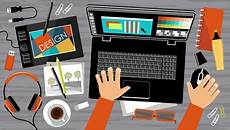 web e design de aplicativos 3 amazing media relations tools and how to create them