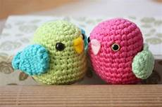 amigurumi bird happyamigurumi amigurumi birds