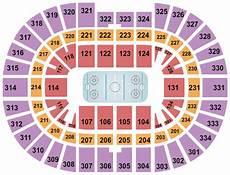 Schottenstein Center Concert Seating Chart Schottenstein Center Seating Chart Columbus
