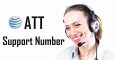 Att Wireless Customer Support Att Support Number Is Reachable 24 7 To Talk With Our