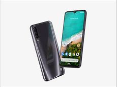 Xiaomi Mi A3 launches in PH, priced at PHP 11,990!