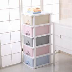 stackable drawers for clothes stackable plastic drawers for clothes bruin