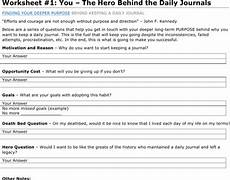 Journal Template Word Download Daily Journal Template Microsoft Word For Free
