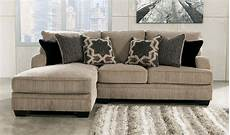 Tiny Sectional Sofa 3d Image by 20 Ideas Of Small L Shaped Sectional Sofas Sofa Ideas