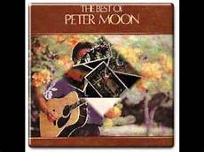 Harbor Lights Band Peter Moon Band Quot Flying Quot Harbor Lights Youtube
