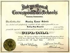 Diploma Samples Certificates 9 Diploma Templates Free Psd Ai Vector Eps Format