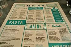 Every Trendy Restaurant Menu Jamie S Italian Girl Eats World