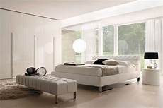 pittura per da letto moderna pittura per da letto moderna top cucina leroy