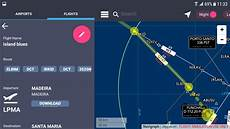 Jeppesen Charts On Android Charts Android Apps On Google Play