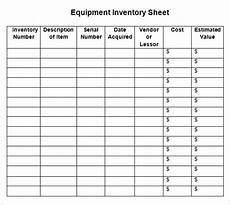 Stock Inventory Format Sample Free 12 Sample Inventory Sheet Templates In Google Docs