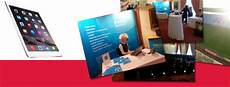 Access Event Access Group Customer Events 2014 Fmis
