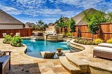dallas swimming pool builder frisco swimming pool