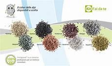 ghiaia stabilizzata pavimentazione in ghiaia stabilizzata carrabile e filtrante