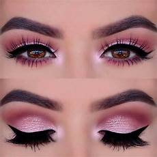 61 insanely beautiful makeup ideas for prom stayglam