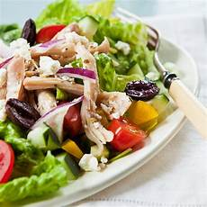 style chicken salad recipe eatingwell