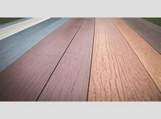What's New in Decking Products   ProSales Online   Decks, Decking, Products, Flooring