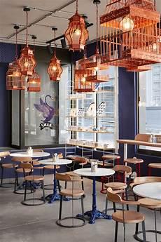 Best Lighting For Cafe Best Copper Lights Of 2019 Interior Design Ideas Ofdesign