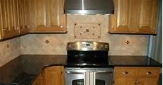 kitchen backsplash cheap wonderful and creative kitchen backsplash ideas on a